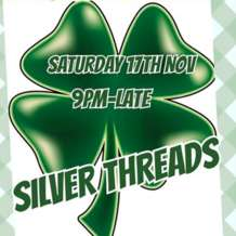 The-silver-threads-1542397336