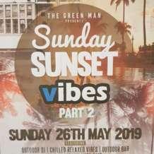 Sunday-sunset-vibes-1558816266