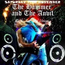 Glamslam-rock-night-1542397961