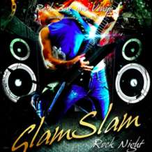 Glam-slam-1547152527
