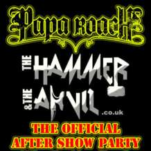 Papa-roach-official-after-show-party-1555750798