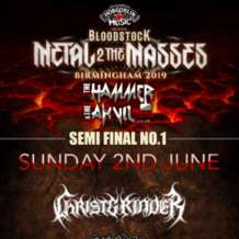 Metal-2-the-masses-semi-finals-round-1-1558816569