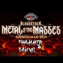 Metal-2-the-masses-semi-finals-round-4-1558816838