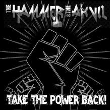 Take-the-power-back-1560284855