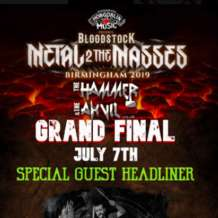Metal-2-the-masses-grand-final-1560285337