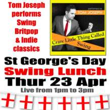 St-george-s-day-lunch-1582820636