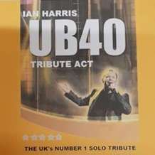 Ub40-tribute-ian-harris-1549809525