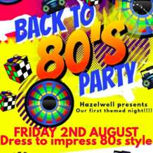 Back-to-the-80s-party-1564736344