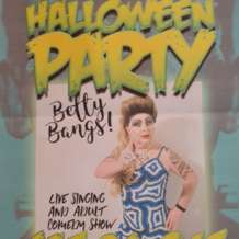 Halloween-party-betty-bangs-1571995070