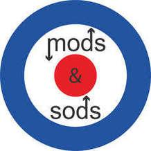 Mods-sods-1472717216