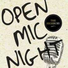 Open-mic-night-1502738911