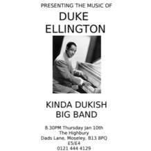 Kinda-dukish-big-band-1545255320