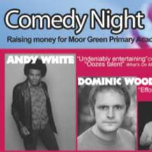 Comedy-night-1547979405