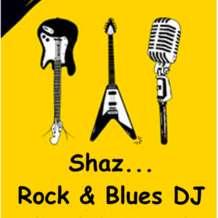Shaz-1550775309