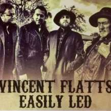 Vincent-flatts-easily-led-1557314877