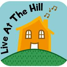Live-at-the-hill-1420969180