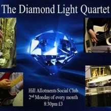 The-diamond-light-quartet-1494271648