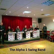 Alpha-one-swing-band-1494271761