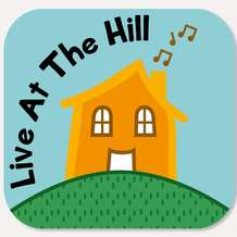Live-at-the-hill-1523473600
