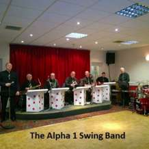 Alpha-one-swing-band-1534448136