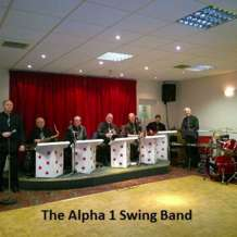 Alpha-one-swing-band-1552902743