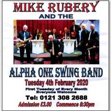 Mike-rubery-the-alpha-one-swing-band-1579809452