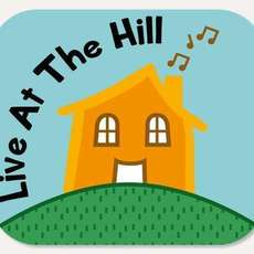 Live-at-the-hill-1579810609