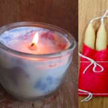 Candle-making-with-beth-wilkinson-1551454646
