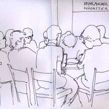 Draw-to-observe-drawing-workshop-1570441971