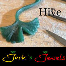 Jerk-n-jewels-wax-carving-jewellery-design-workshop-1583443009