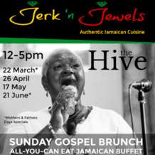 Jerk-n-jewels-sunday-gospel-brunch-jamaican-buffet-1583670424