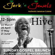 Jerk-n-jewels-sunday-gospel-brunch-jamaican-buffet-1583685142