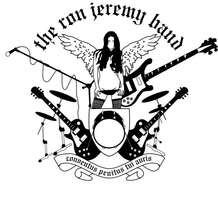 The-ron-jeremy-band-1353233841