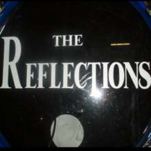 The-reflections-1361484334