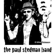 The-paul-steadman-band-1370024363