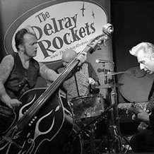 The-delray-rockets-1383347733