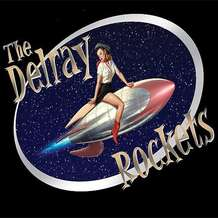 The-delray-rockets-1401615081