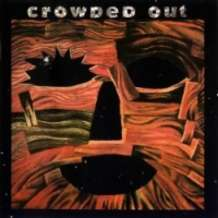 Crowded-out-1442175718