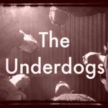 The-underdogs-1488402244