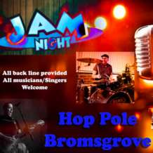 Open-jam-night-1499370112