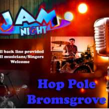 Open-jam-night-1504343646