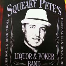 The-liquor-and-poker-band-1508582266