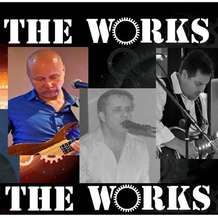 The-works-1515618157