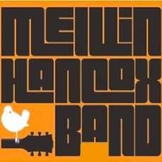 The-melvin-hancox-band-1532025270