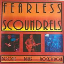 Fearless-scoundrel-1555791835