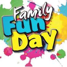 Family-fun-day-1565618548