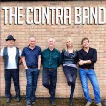 The-contraband-1579280084