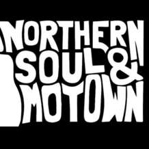 Northern-soul-and-motown-night-1560328952