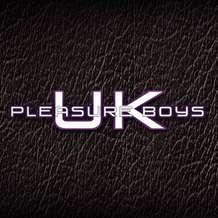 The-uk-pleasure-boys-1517426446