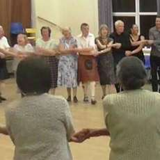 Scottish-dancing-in-kings-heath-1527190972